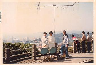 1980-11.jpg