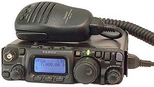 FT-817ND.jpg