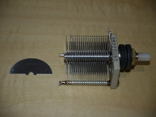 s-P1120284.jpg