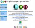 Crystallography_Open_DB.png