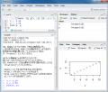 RStudio_test.png