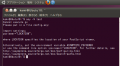 Ubuntu_asy-V-test.png