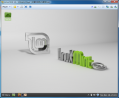 VM_Linux_Mint.png