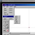 Xasy_Export_PDF_menu.png