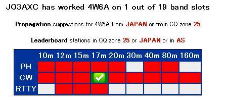 4w6a-log.jpg
