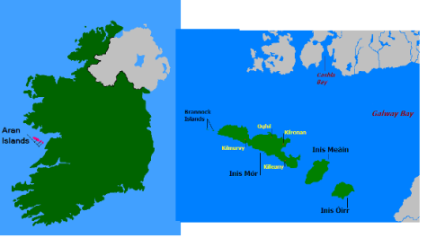 Aran_Islands.png