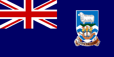 Falkland_islands_flag.png