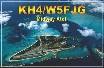 KH4_W5FJG.jpg