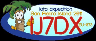 ij7dx-trasparente.png
