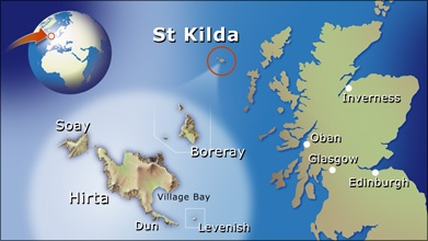 kilda_home_main_map.jpg