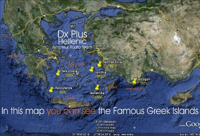 sx5f_map.jpg