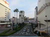 クレメントホテル徳島