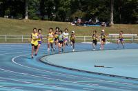 小学生男子1000米