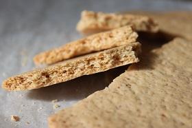 graham cracker ck-7