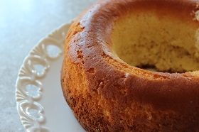 coconut savarin-12