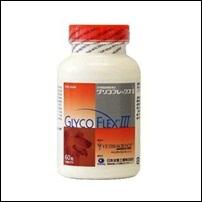 glyco3[1]