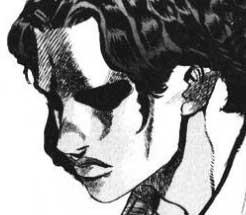 【5部】ジョルノを助けたギャングの正体マジかッ!!!!!!!
