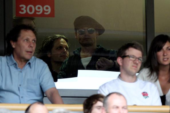 Johnny+Depp+England+v+Wales+International+8ZnN6F0j1B7l.jpg