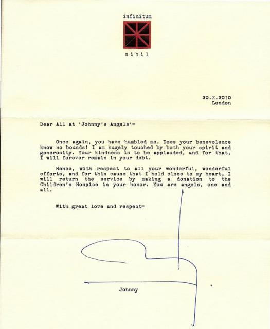 Letter20for20website.jpg