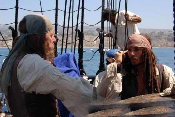 Pirates-of-the-Caribbean-On-Stranger-Tides-pirates-of-the-caribbean-4-16773977-604-402.jpg