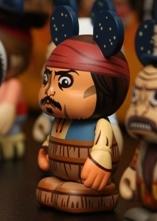 VM_Jack_Sparrow.jpg