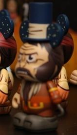 VM_Pirate_2.jpg