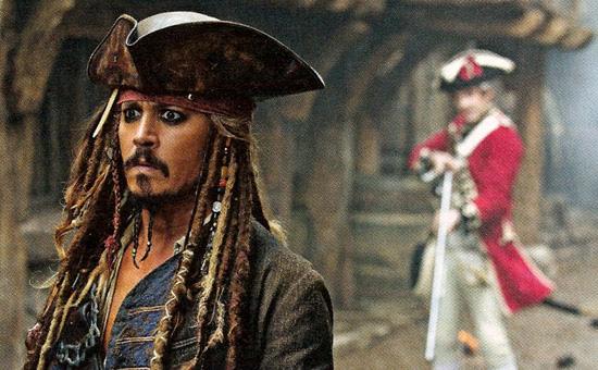 pirates_of_the_carribean_4.jpg