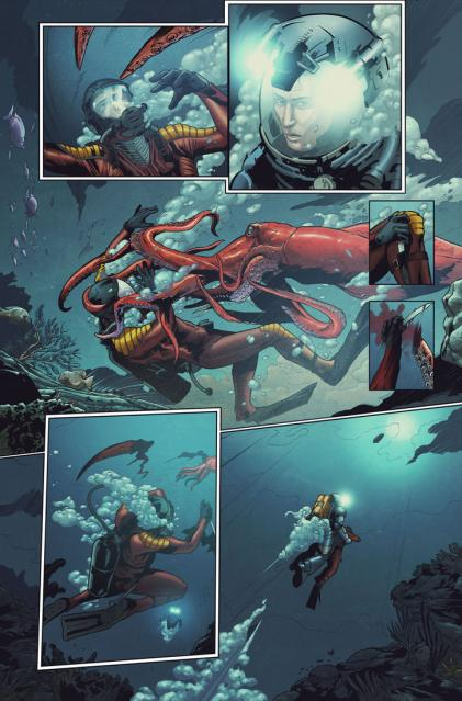 the_vault_preview_pages_2_by_thegerjoos-d3hrwo7.jpg