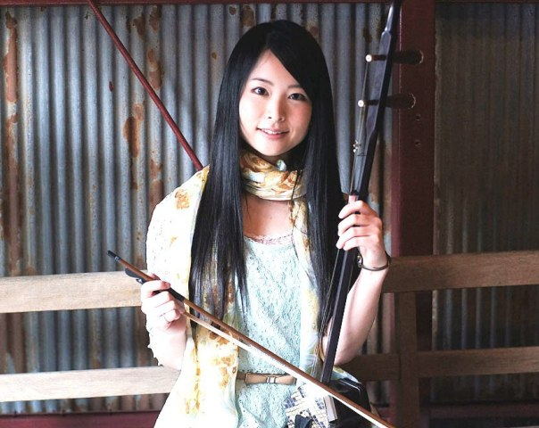 hoshi_suzuki01_201409251145336bf.jpg