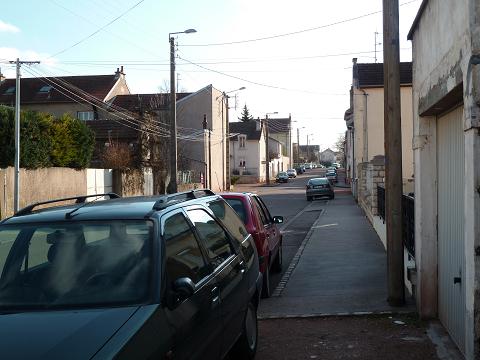 rue creux denfer 2