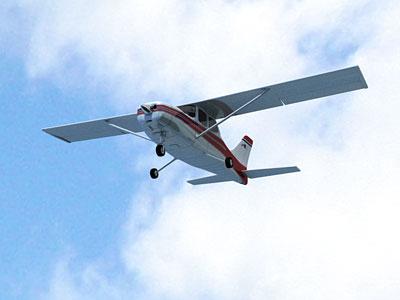 Cessna.jpeg