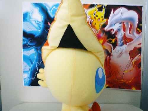 pokemonV_4.jpg