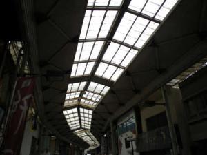 20110501-2.jpg