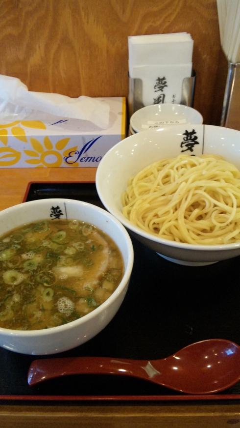 夢風 枚方本店 (5)