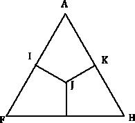 nada_2014_math_10a_2.png
