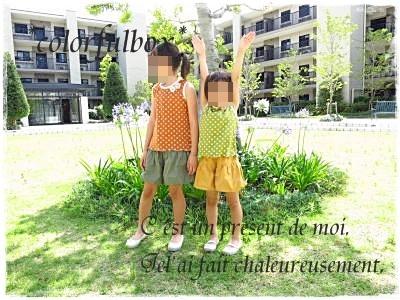 IMG_0556_convert_20120715141604.jpg