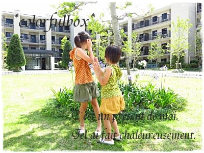 IMG_0558_convert_20120715141635.jpg