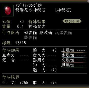 20110529_09.jpg