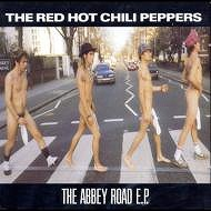 Abbey Road E.p.
