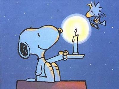 Snoopy06_201311171928524aa.jpg