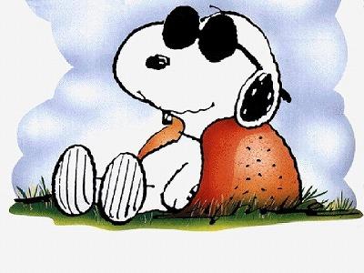 Snoopy_021.jpg