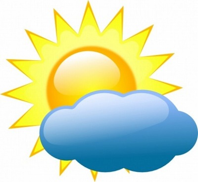 weather-symbol-sun-and-cloud_431706.jpg