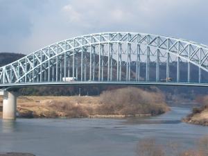 北上川大橋14