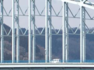 北上川大橋15