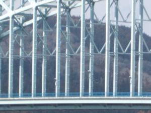 北上川大橋16