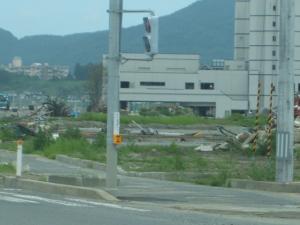 陸前高田05