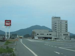 陸前高田07