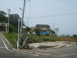 岩井崎23080417