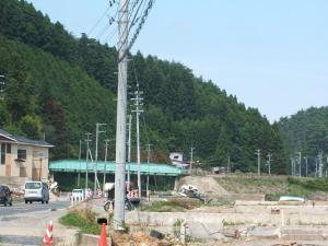 南三陸町志津川23080403