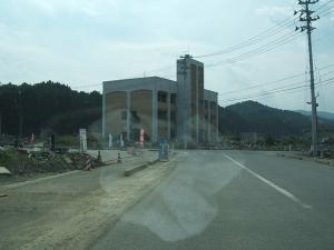 南三陸町志津川23080442